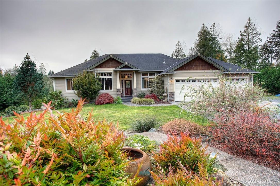 Real Estate for Sale, ListingId: 36164381, Olalla,WA98359