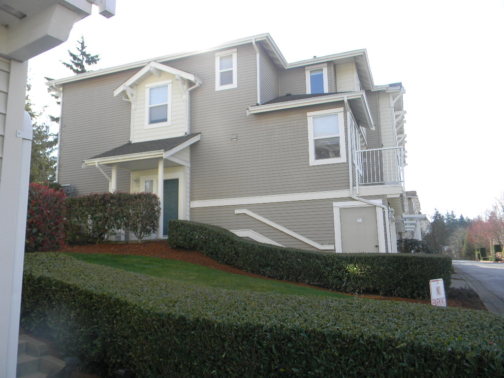 Rental Homes for Rent, ListingId:31859419, location: 2680 139th Ave SE ##98 Bellevue 98005