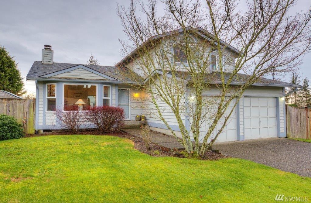 Real Estate for Sale, ListingId: 37086314, Des Moines,WA98198