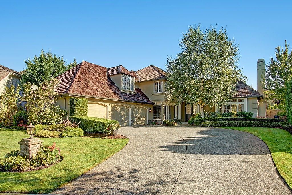 Rental Homes for Rent, ListingId:35368425, location: 2260 269th Ct SE Sammamish 98075