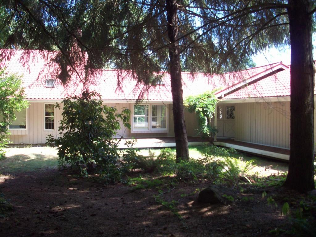 Real Estate for Sale, ListingId: 33984841, Kent,WA98042