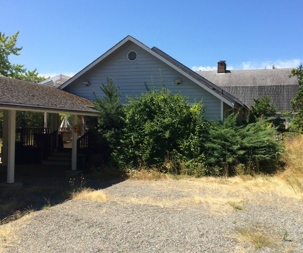 Real Estate for Sale, ListingId: 29362023, Tacoma,WA98446