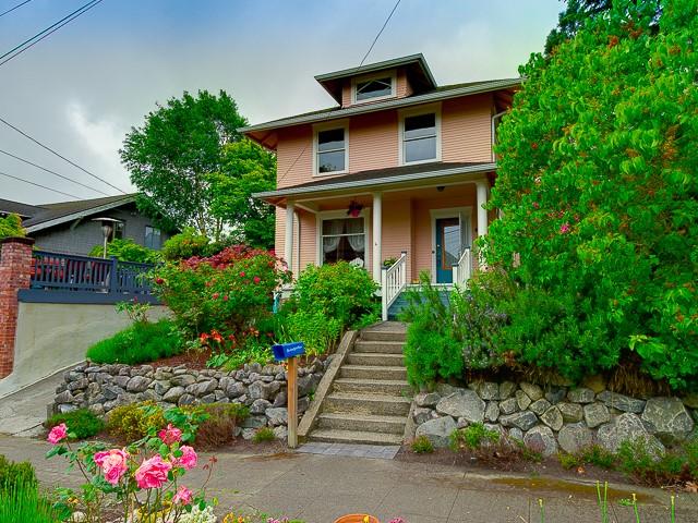 Real Estate for Sale, ListingId: 33346694, Seattle,WA98109
