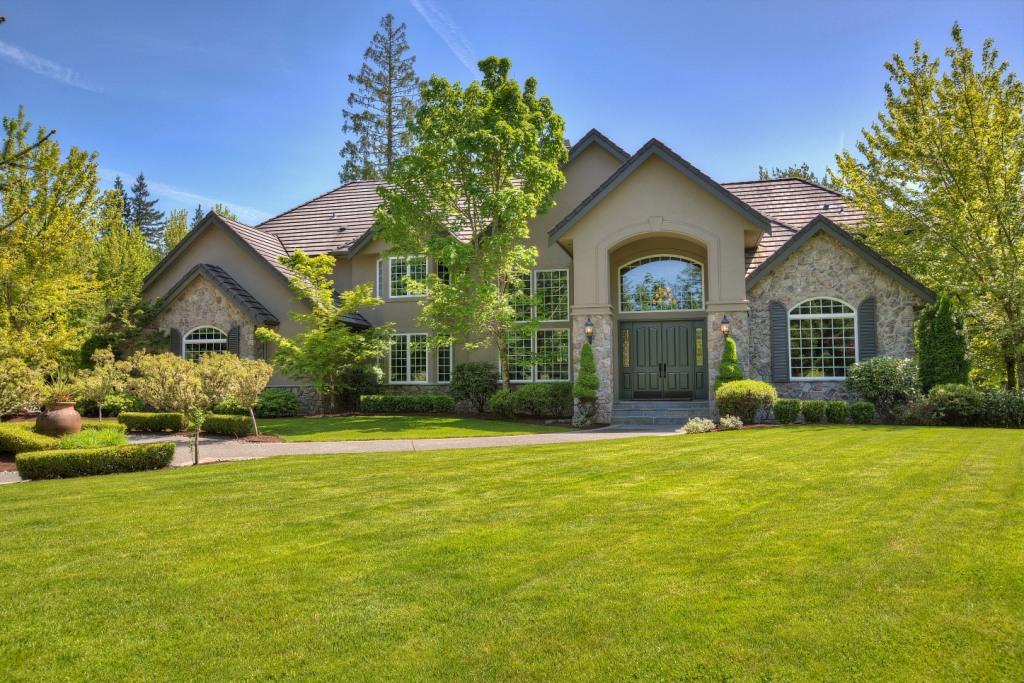 Real Estate for Sale, ListingId: 31455561, Maple Valley,WA98038