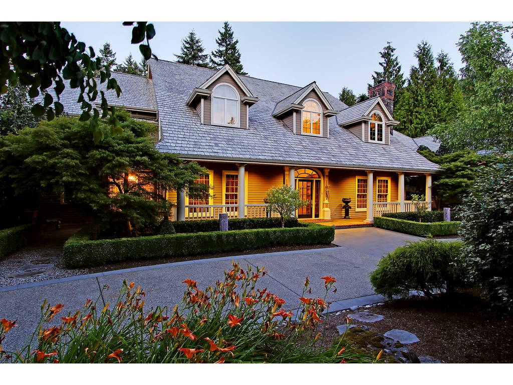 Real Estate for Sale, ListingId: 29649006, Carnation,WA98014