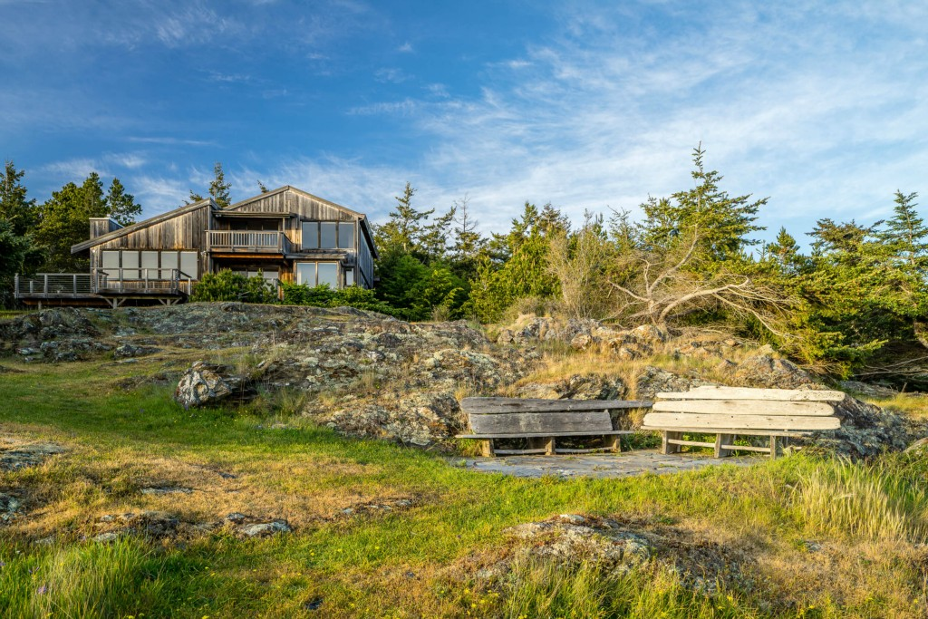 Real Estate for Sale, ListingId: 32739358, Lopez Island,WA98261