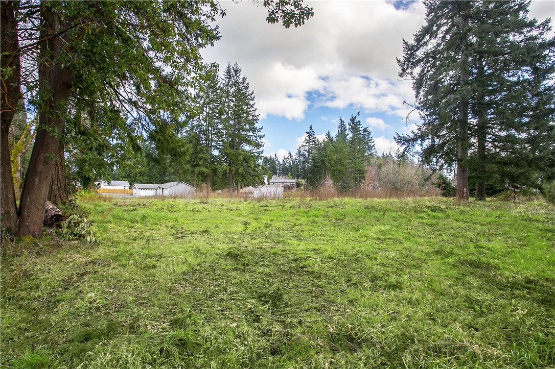 Real Estate for Sale, ListingId: 31918018, Pt Orchard,WA98366