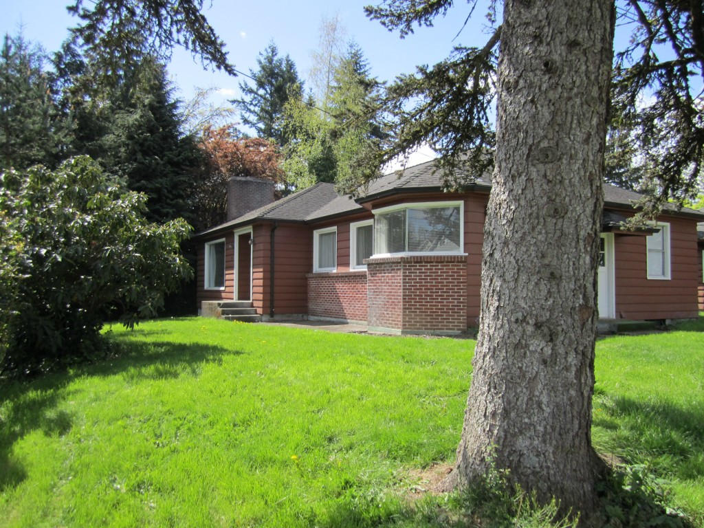 Real Estate for Sale, ListingId: 32860488, Castle Rock,WA98611