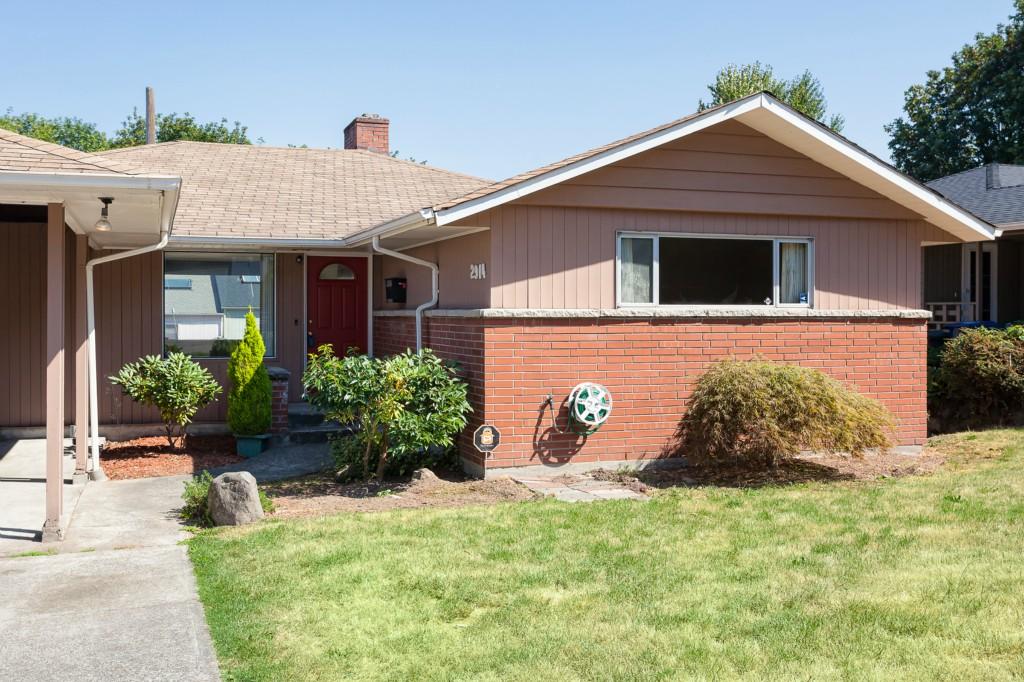 Real Estate for Sale, ListingId: 29648976, Seattle,WA98144
