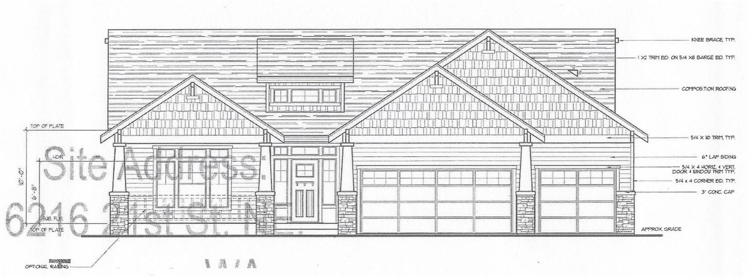 Real Estate for Sale, ListingId: 35357855, Tacoma,WA98422