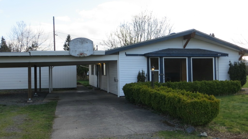 Real Estate for Sale, ListingId: 28168452, Centralia,WA98531