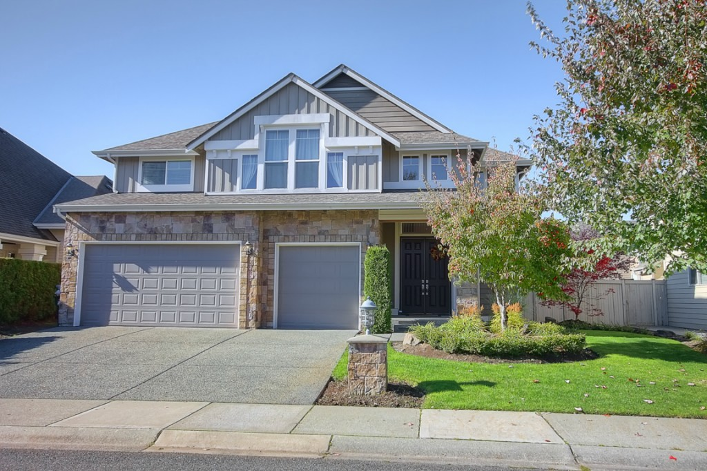 Rental Homes for Rent, ListingId:29039900, location: 2921 278th Ave SE Sammamish 98075