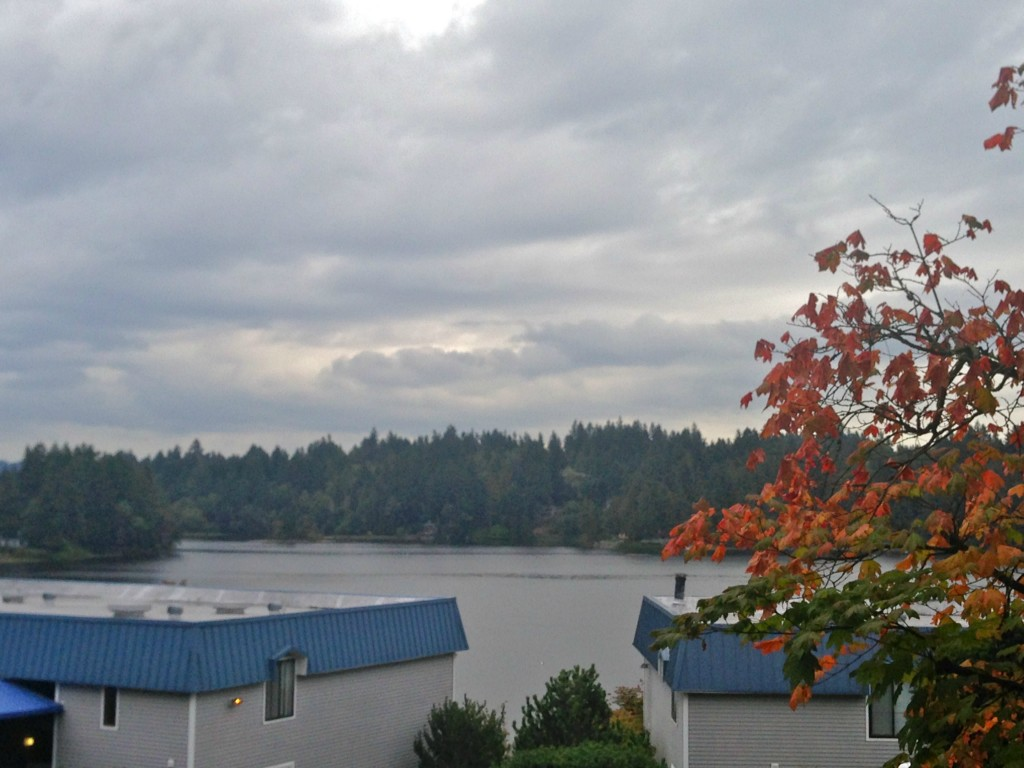 Single Family Home for Sale, ListingId:30058441, location: 924 Shorewood Dr #E52 Bremerton 98312