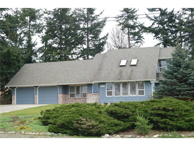 Rental Homes for Rent, ListingId:34996454, location: 364 Burke Dr Camano Island 98292
