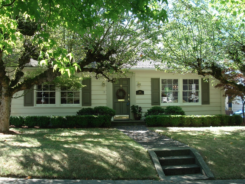 Rental Homes for Rent, ListingId:29648903, location: 1885 E Hamlin St Seattle 98112