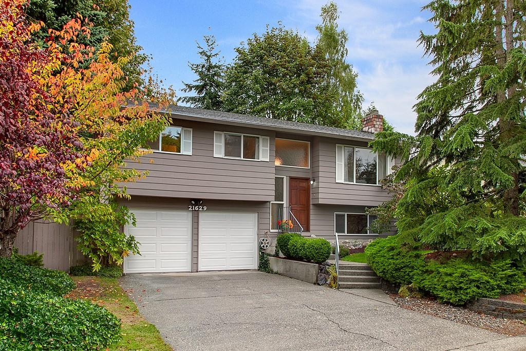Real Estate for Sale, ListingId: 30328486, Bothell,WA98021