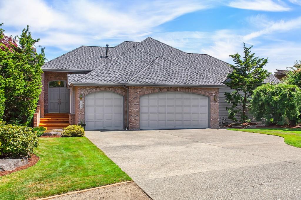 Real Estate for Sale, ListingId: 33889261, Snohomish,WA98290