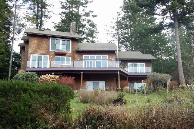 Real Estate for Sale, ListingId: 35328419, Anacortes,WA98221
