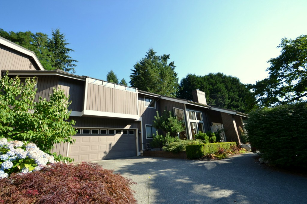 Rental Homes for Rent, ListingId:29341318, location: 4700 140th Ave NE Bellevue 98005