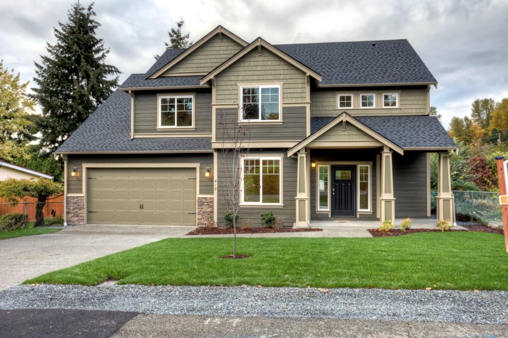 Real Estate for Sale, ListingId: 28554614, Renton,WA98055