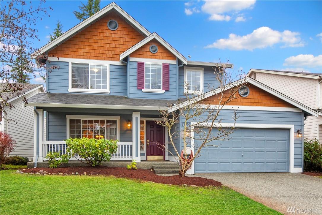 Real Estate for Sale, ListingId: 37028764, Duvall,WA98019