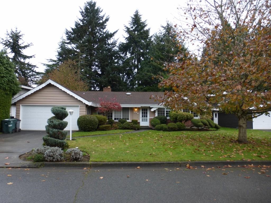 Rental Homes for Rent, ListingId:35766992, location: 426 110th Ave SE Bellevue 98004