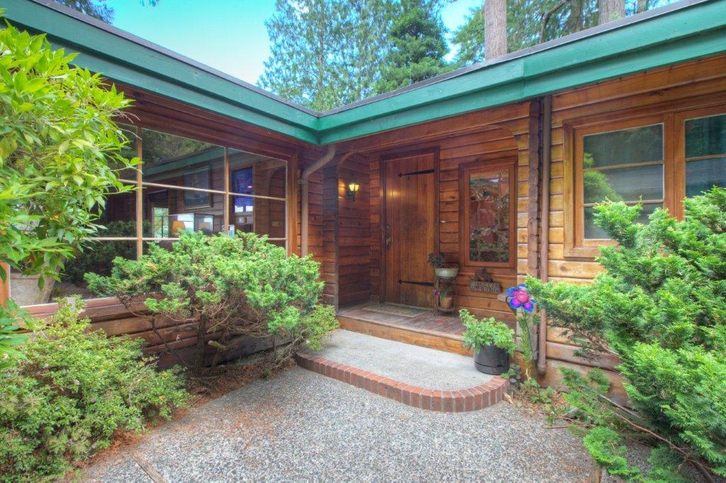 Real Estate for Sale, ListingId: 34405940, Union,WA98592