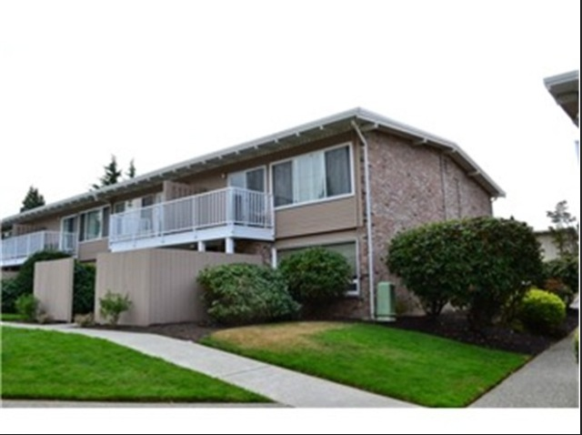 Rental Homes for Rent, ListingId:26986746, location: 12252 SE 59TH St #135 Bellevue 98006