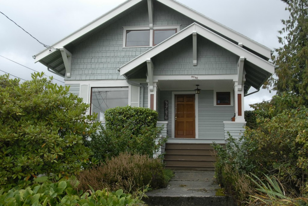 Rental Homes for Rent, ListingId:30296182, location: 9746 61st Ave S Seattle 98118
