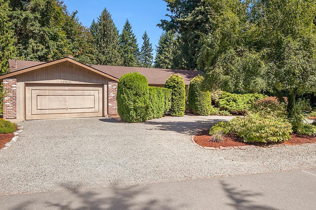 Real Estate for Sale, ListingId: 34712021, Kirkland,WA98034