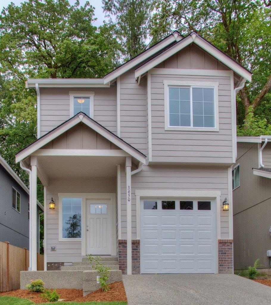 Real Estate for Sale, ListingId: 35779958, Bremerton,WA98310