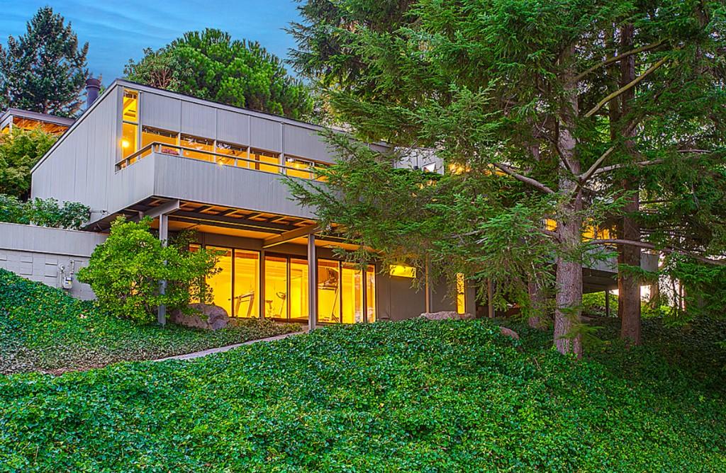 Real Estate for Sale, ListingId: 29810651, Seattle,WA98199