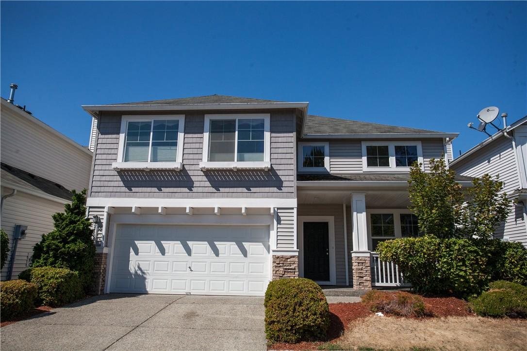 Real Estate for Sale, ListingId: 35027833, Kent,WA98032