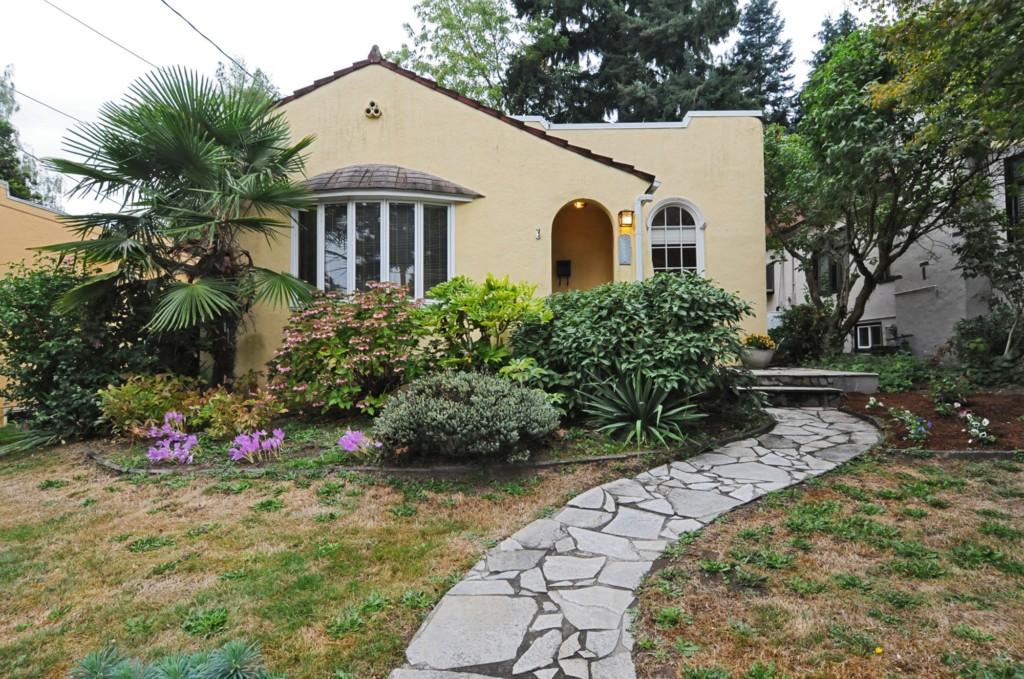 Real Estate for Sale, ListingId: 29966303, Seattle,WA98105