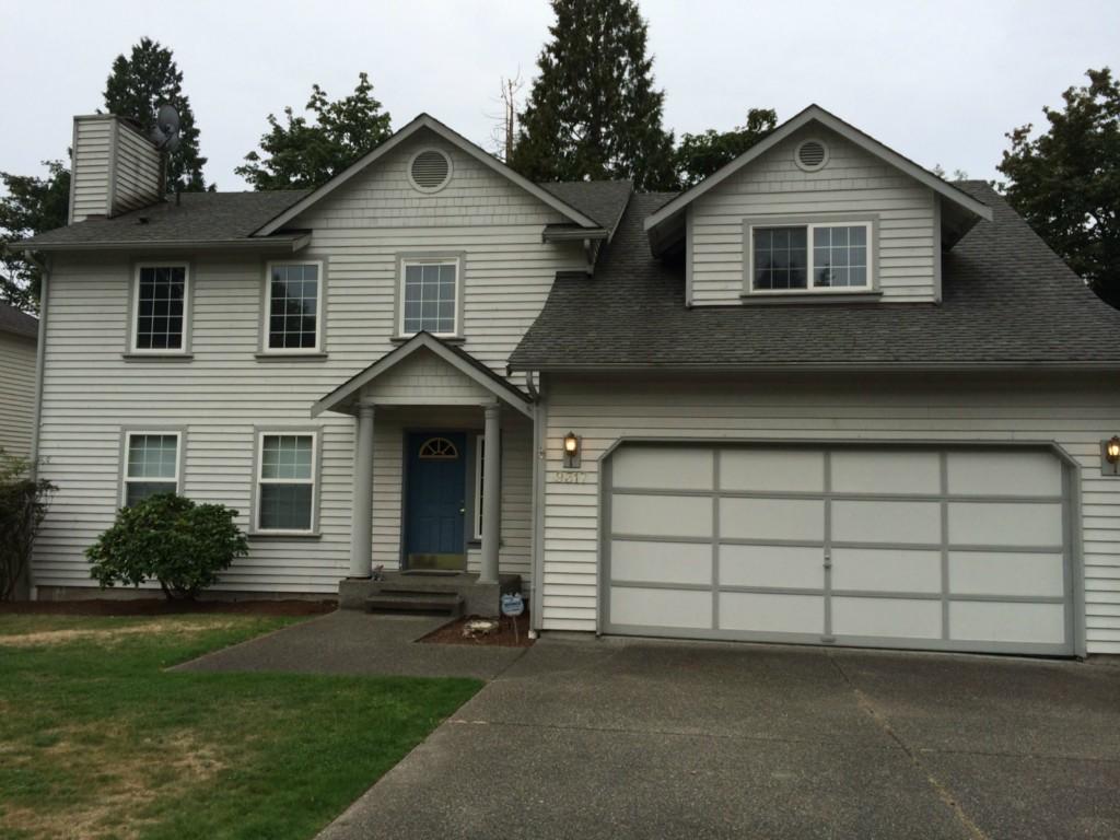 Rental Homes for Rent, ListingId:29966298, location: 9317 135th Place NE Redmond 98052
