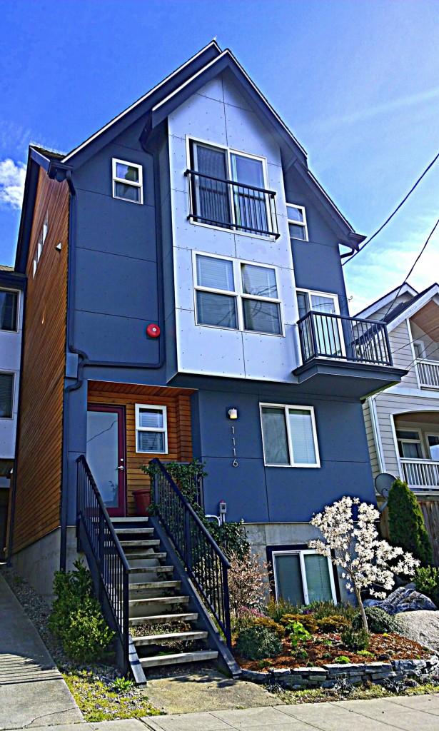 Real Estate for Sale, ListingId: 32373612, Seattle,WA98144