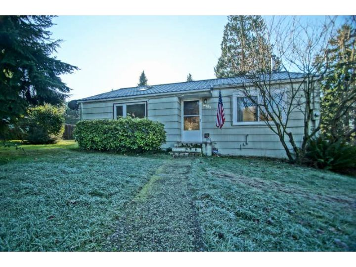 Rental Homes for Rent, ListingId:26958385, location: 14029 23rd Ave NE Seattle 98125