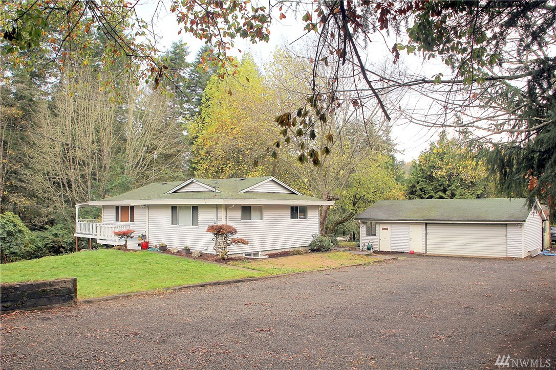 Real Estate for Sale, ListingId: 36164474, Pt Orchard,WA98367