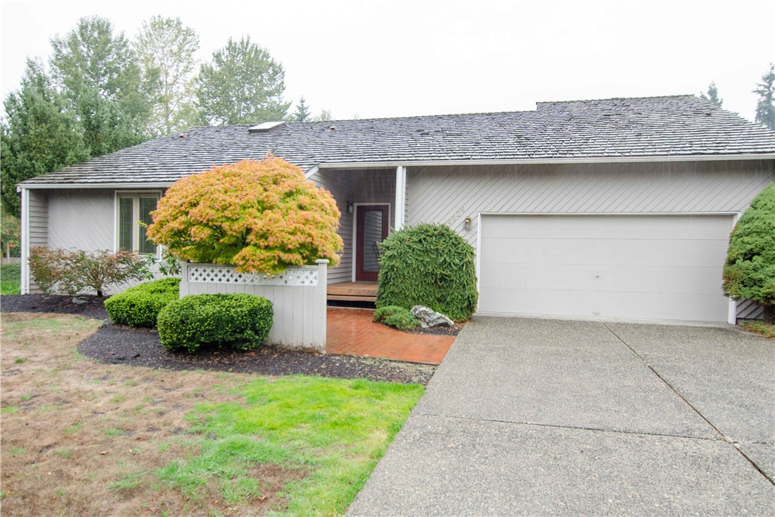 Rental Homes for Rent, ListingId:35779936, location: 14824 NE 9th Place Bellevue 98007