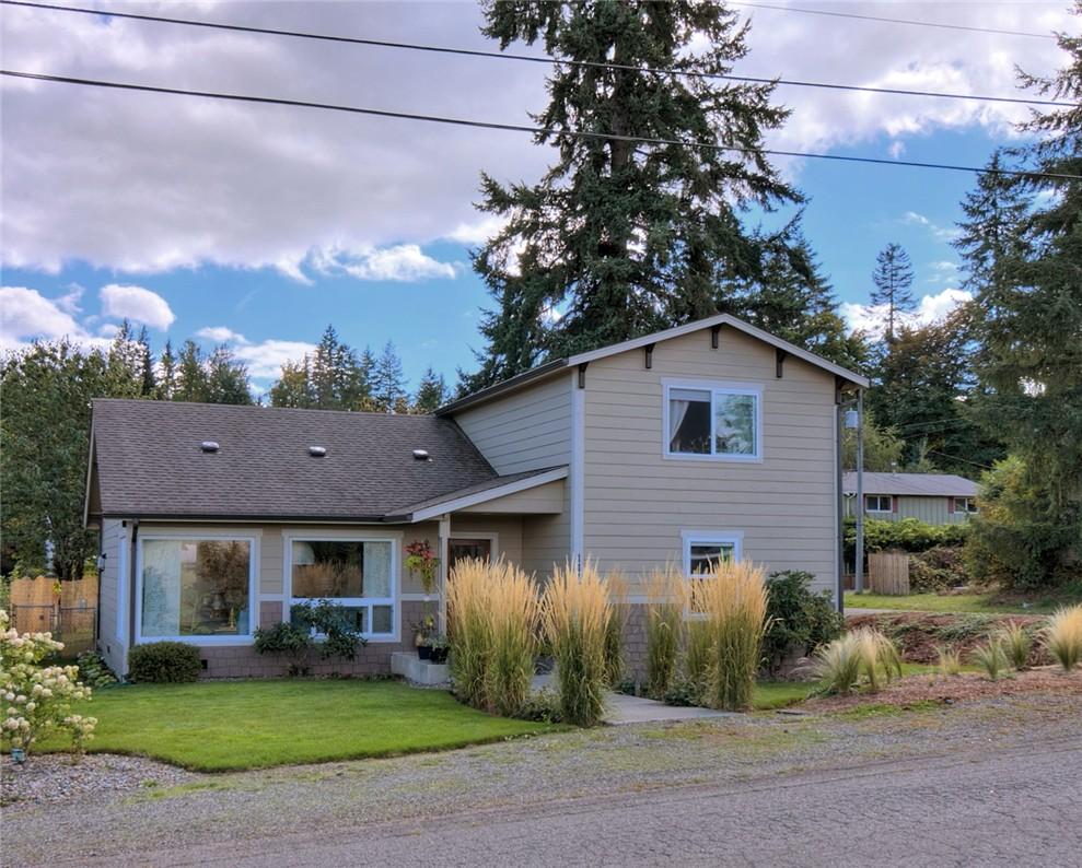 Real Estate for Sale, ListingId: 35368474, Shelton,WA98584