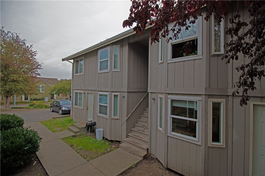 Real Estate for Sale, ListingId: 36164380, Tacoma,WA98405