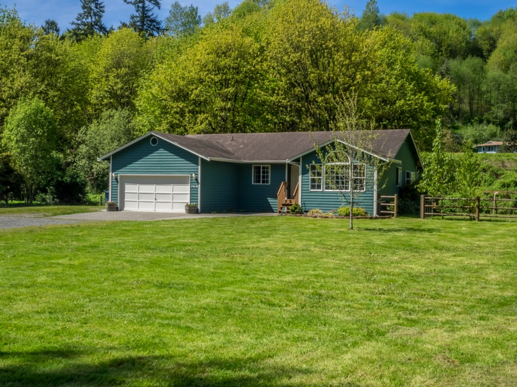 Real Estate for Sale, ListingId: 33053267, Snohomish,WA98290
