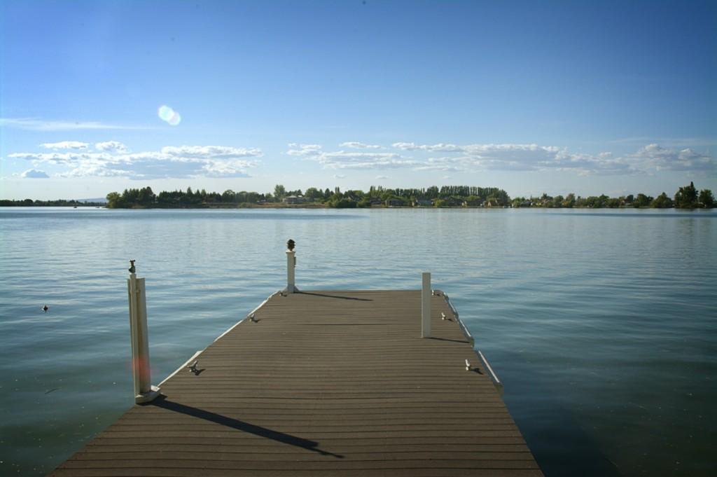 Real Estate for Sale, ListingId: 32682209, Moses Lake,WA98837