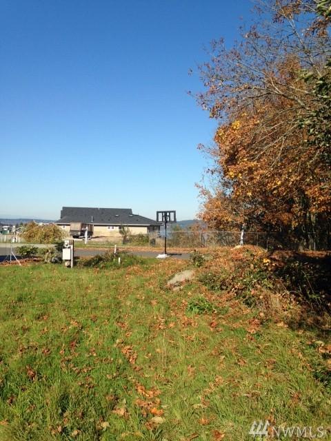 Real Estate for Sale, ListingId: 36591658, Ruston,WA98407