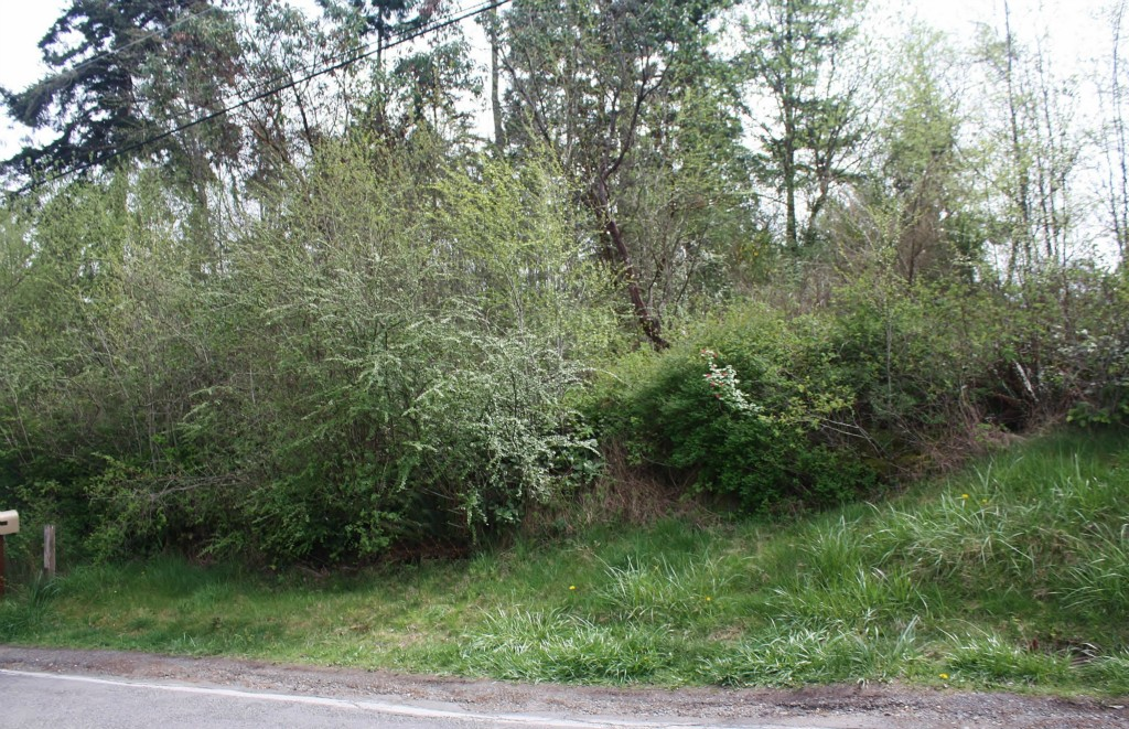 Land for Sale, ListingId:32682242, location: -XXX 14th St Pt Townsend 98368