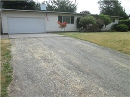 Rental Homes for Rent, ListingId:30328729, location: 20050 103rd Place SE Kent 98031