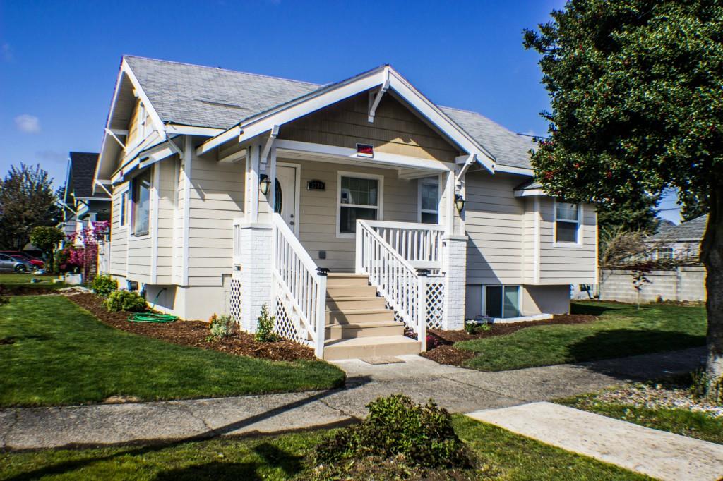 Real Estate for Sale, ListingId: 32682211, Tacoma,WA98404