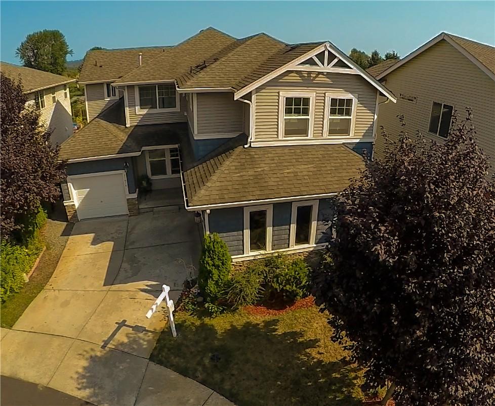 Real Estate for Sale, ListingId: 35014711, Kent,WA98032