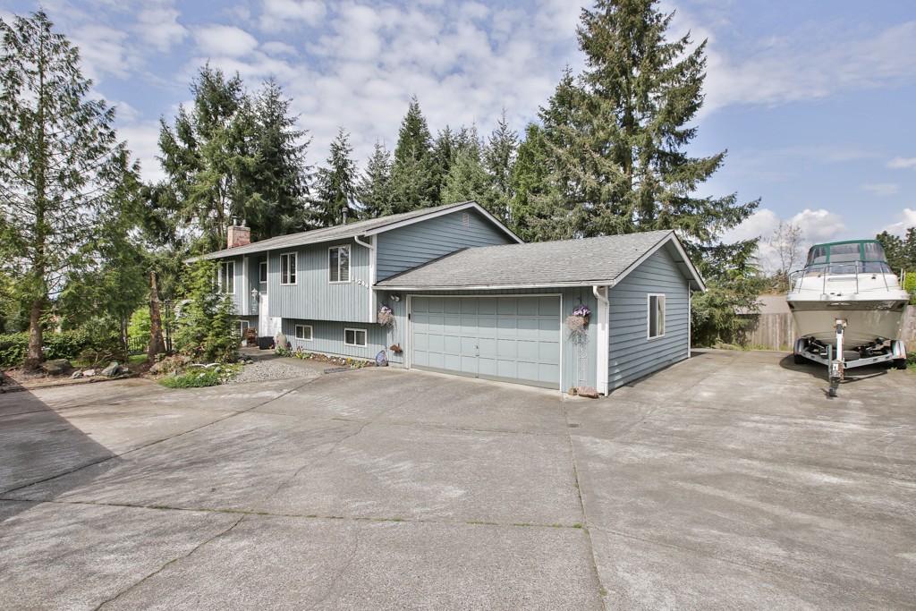 Real Estate for Sale, ListingId: 32739420, Kirkland,WA98033
