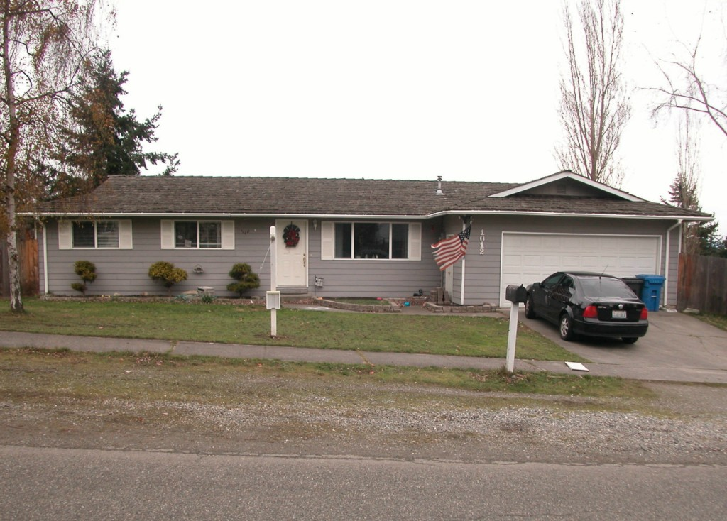 Real Estate for Sale, ListingId: 20468564, Oak Harbor,WA98277